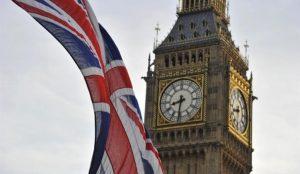 В Британии регулятор проведет 24 расследования по криптовалютным компаниям