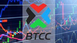 BTCC запустит обновленную платформу по обмену криптовалют