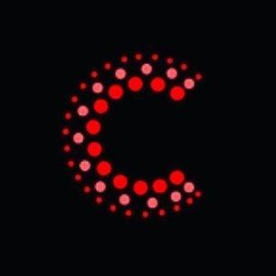 Centareum (CTM) – децентрализованная платформа мобильного маркетинга