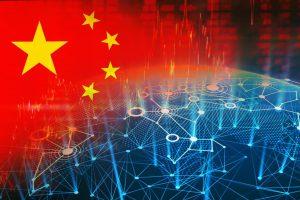 власти Китая намерены установить стандарты для технологии блокчейн