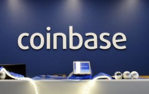 Coinbase могла стать банком