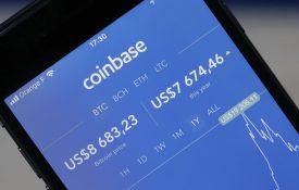 Coinbase решил купить платформу Paradex