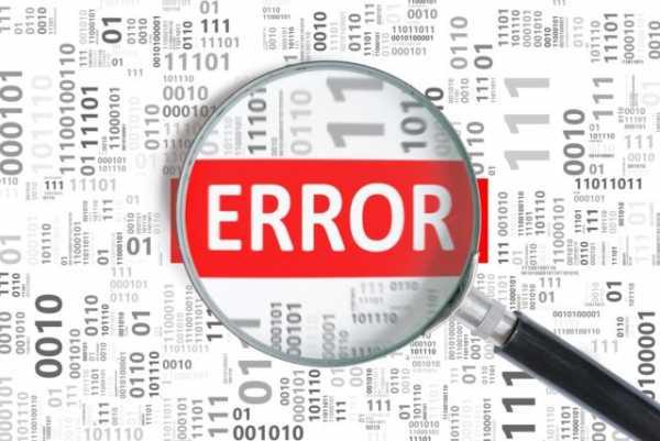 Разработчики Bitcoin-ABC решили исправить критическую уязвимость