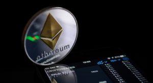 CME Group делает первый шаг к регулируемым фьючерсам Ethereum
