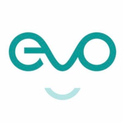 EVO (ETALON) – блокчейн платформа по оценке навыков человека