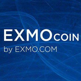 EXMO Сoin (EXO) – уникальная бизнес-модель