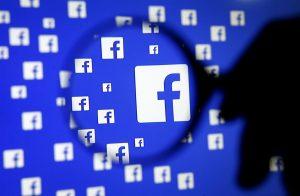 Член совета директоров Coinbase возглавит инициативу блокчейн в Facebook