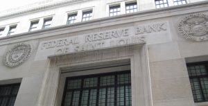 В ФРС объяснили, как биткоин похож на стандартную валюту