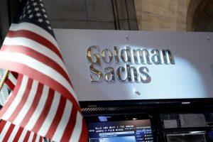 «Goldman Sachs» откроет торговую площадку для биткоинов