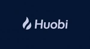 Криптогигант Huobi откроет миллиардный блокчейн фонд