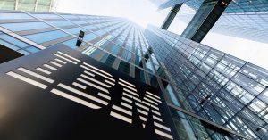 IBM намерен создать криптовалюту на блокчейн Stellar