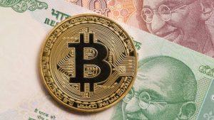 Запрет Резервного банка Индии не сильно повлиял на работу криптобирж