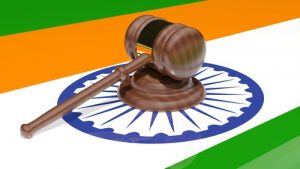 Еще одна криптовалютная компания решила оспорить банковскую блокаду в Индии