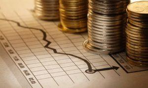 Эксперты: Средний инвестор ICO получает 82% прибыли