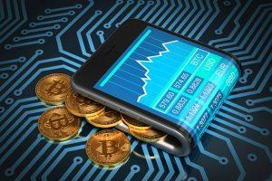 Португальское технологическое издание направило инвестиции в криптовалюту