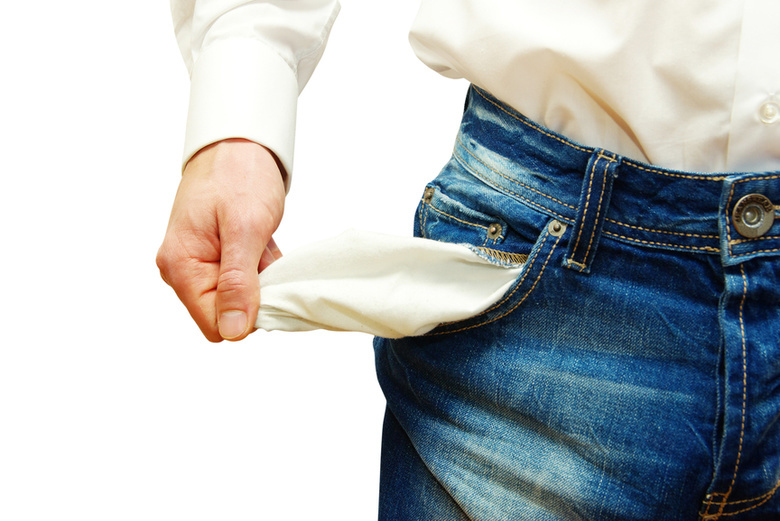 Как ИТ-специалист потерял биткоинов на 60 млн. долл.?