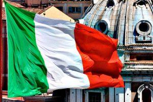 Итальянская криптобиржа BitGrail не сможет восстановить работу в ближайшее время
