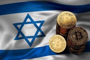 Власти Израиля конфисковали у мошенника 1071 BTC