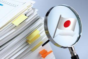В Японии в три раза увеличилось количество криптовалютных запросов в регулятор