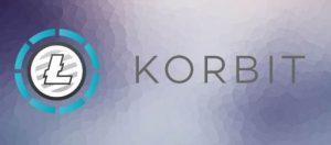 Южнокорейская биржа Korbit