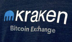 В криптобирже Kraken будет работать экс-прокурор администрации Буша