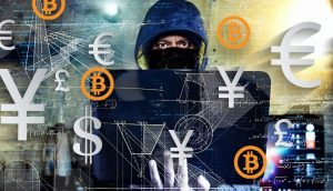 IFCERT обнаружил 421 мошенническую криптовалюту