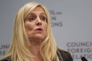 ФРС: Криптовалюты поразительно инновационны, однако они создают проблемы