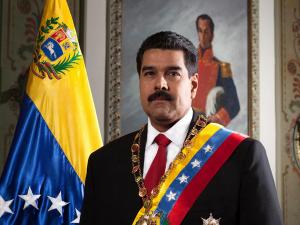 «Сага Petro» продолжится, так как Мадуро опять победил на выборах