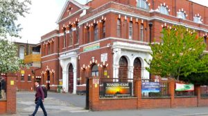 В Британии мечеть собирается принимать милостыни в криптовалюте во время Рамадана