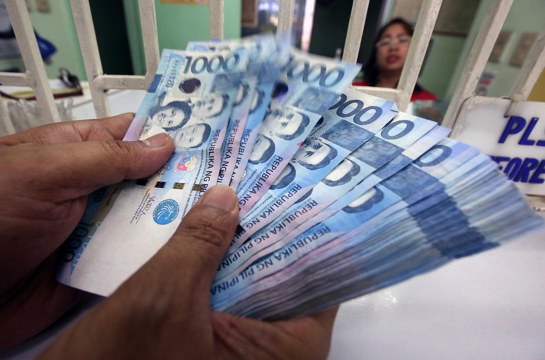 Несколько филиппинских банков запустят пилотный проект на платформе Ethereum