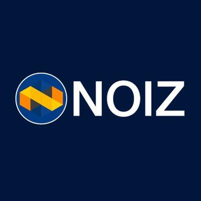 Noiz (NOIZ) – блокчейн платформа обмена объявлениями
