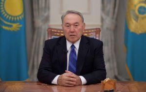 Президент Казахстана призвал к введению глобальных правил для криптовалют