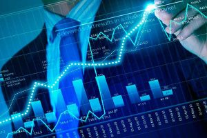 Экс-трейдер Barclays считает, что у традиционных финансов нет будущего
