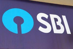 Крупный банк Японии SBI Group собирается открыть криптобиржу