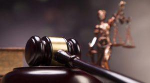 В США суд продлил арест на $27 млн., принадлежащих финтех компании Longfin