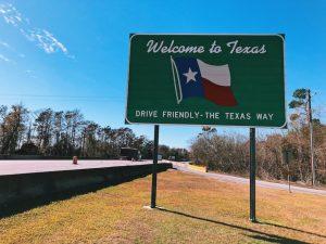 Техасский регулятор обнаружил два стартапа мошенников