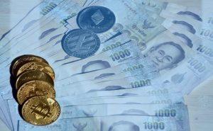 Индивидуальным криптоинвесторам из Таиланда не придется платить 7% НДС