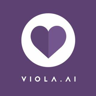 Viola.AI (VIOLA) – блокчейн платформа для создания и поддержания успешных отношений
