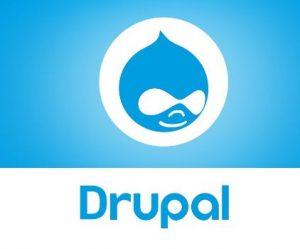 Взлом Drupal для скрытого майнинга