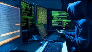 На Bitcoin Gold хакеры совершили двойную атаку