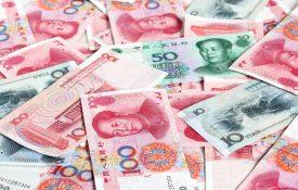 Мошенникам из Китая удалось выманить более 2 млрд. долл. при помощи OneCoin