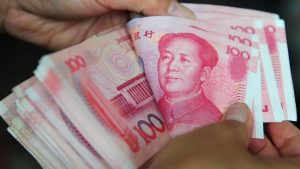 Китайская полиция арестовала группу мошенников, собравших с пользователей 47 млн. долл.