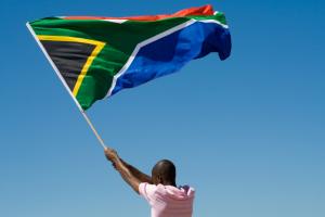 47% жителей Южной Африки собираются инвестировать в криптовалюты