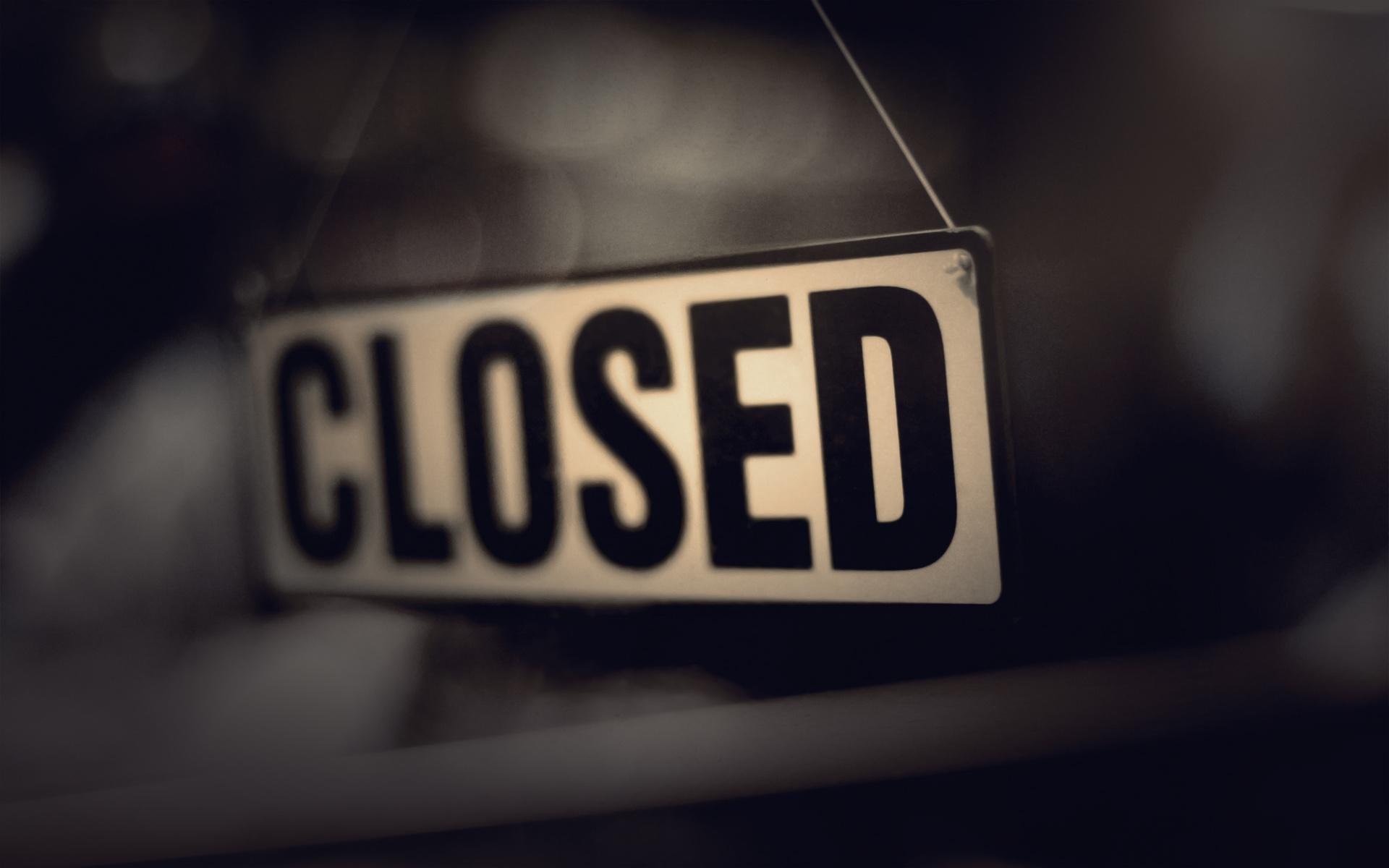 «Взломанная» криптобиржа BitGrail сразу после запуска приостановила свою работу