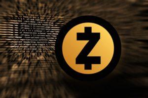 Gemini стала первой в мире лицензированной Zcash-биржей