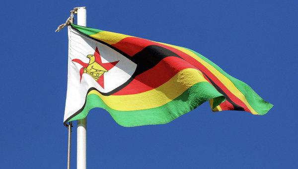 В Зимбабве запретили банкам обрабатывать транзакции в криптовалюте