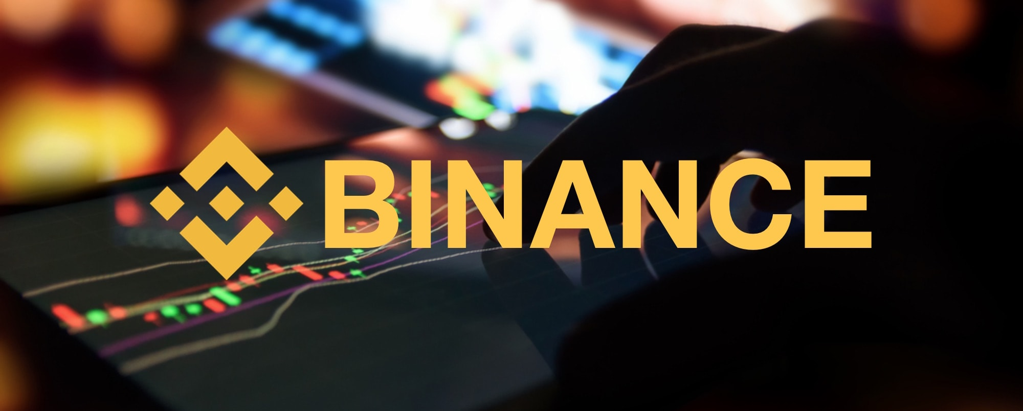 Binance Coin (BNB)
