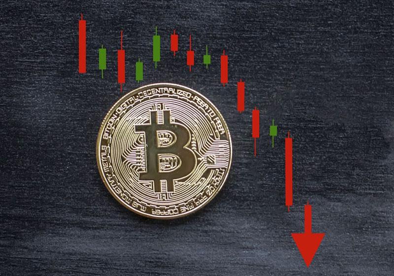 Bitcoin прогноз курса