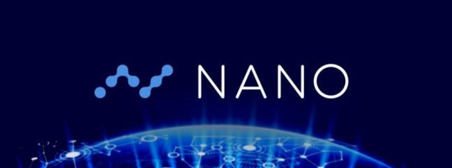 Nano (XRB)