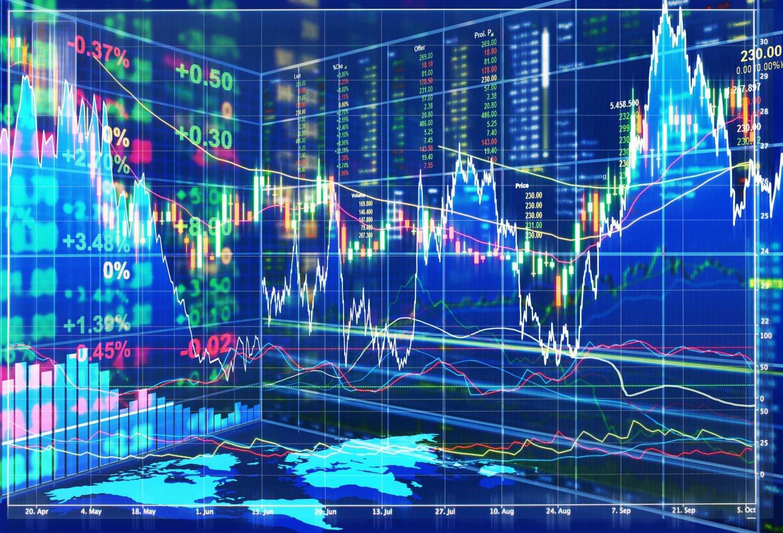 Ирландские банки выступают против криптообменов